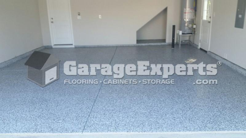 All Recent Work Garage Experts