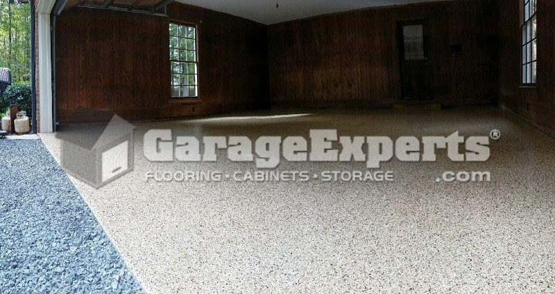 Recent Work Garageexperts Of Charlotte