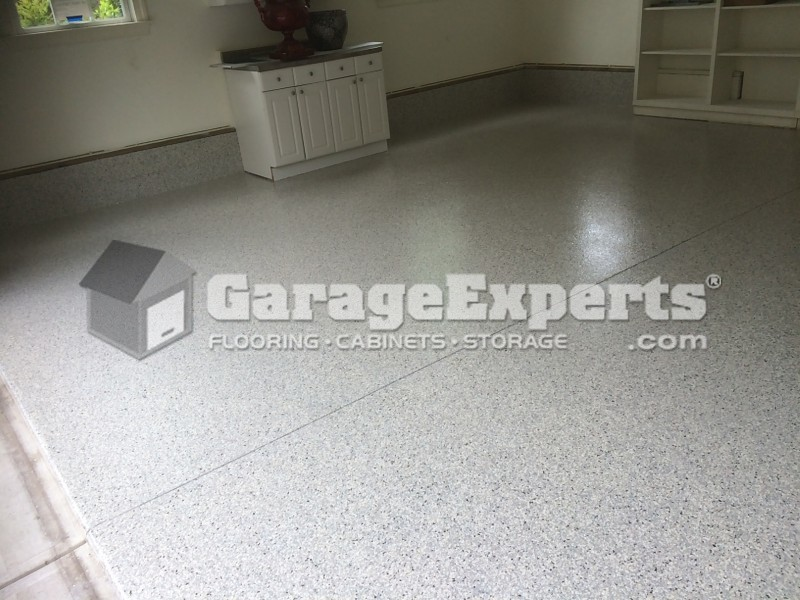 granite garage epoxy htm gallery flooring floors photogallery photo