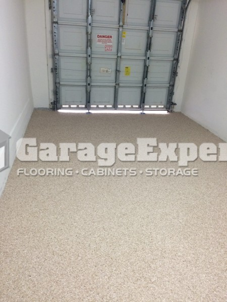 miami garage experts recent garage floor epoxy coating and garage storage cabinet. Black Bedroom Furniture Sets. Home Design Ideas