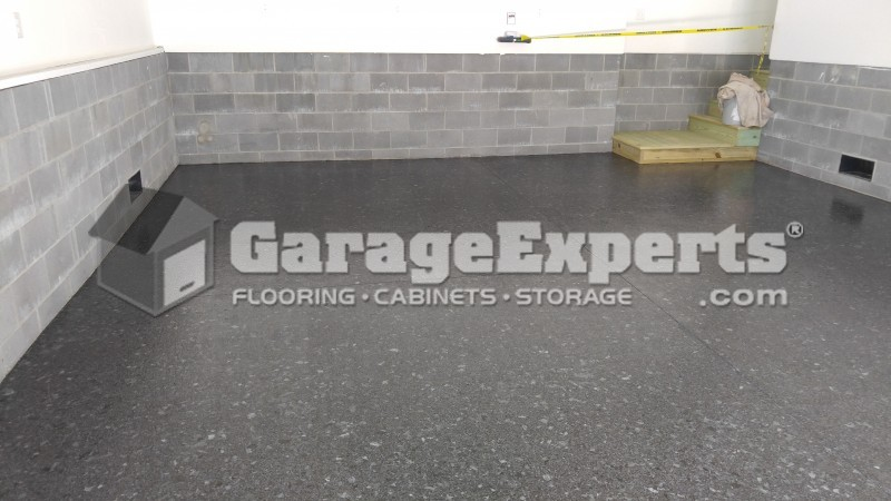 Recent Work Garageexperts Of Low Country South Carolina