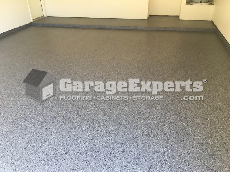 Garage Flooring Plano Tx Garage Experts Of Dallas Fort Worth