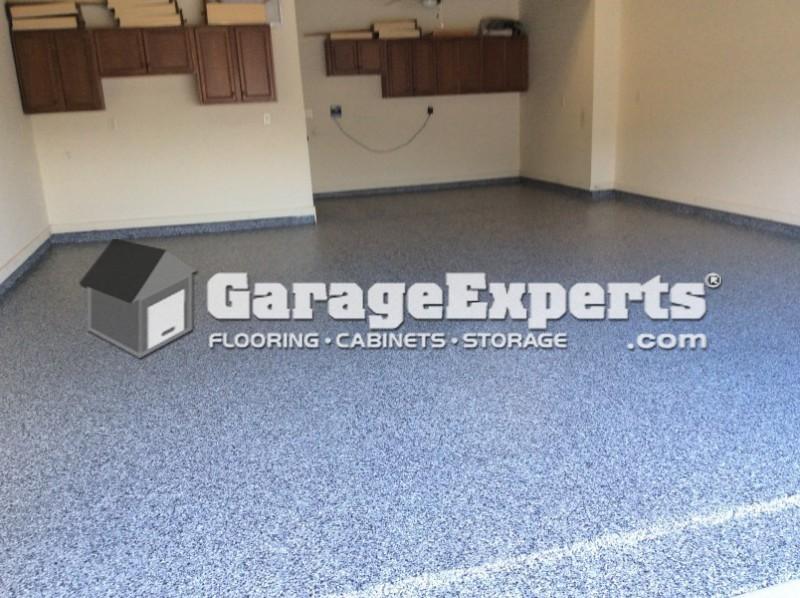 #Garage #Experts install #Epoxy #Floor  #Eastern #PA