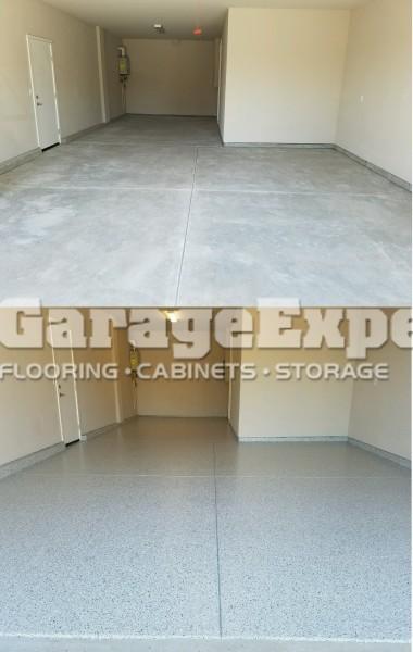 Recent work garageexperts of el dorado