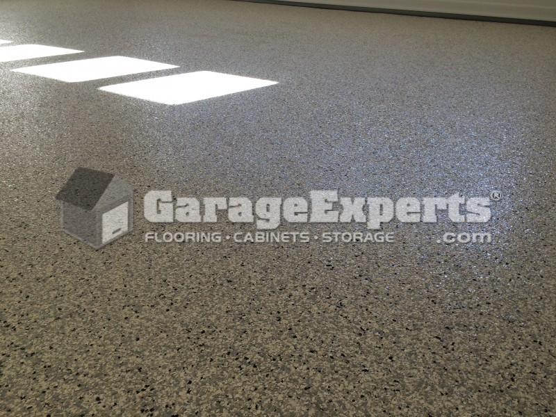kit granite plan armor great to brilliant incredible design floors garage floor websites how throughout elegant best epoxy amazing