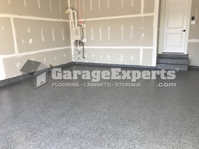 recent work | garageexperts of mid atlantic