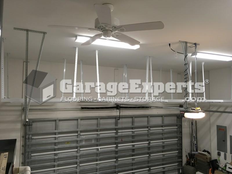 Recent Work   GarageExperts of Sarasota