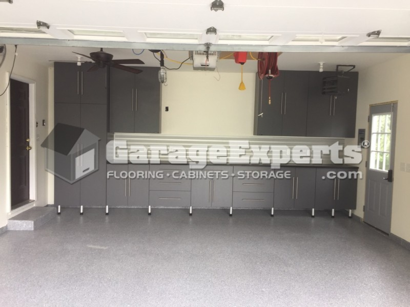 GarageExperts