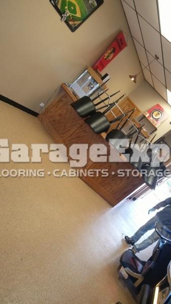 Recent work garage experts of north west indiana