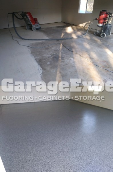 About the owner garageexperts of el dorado