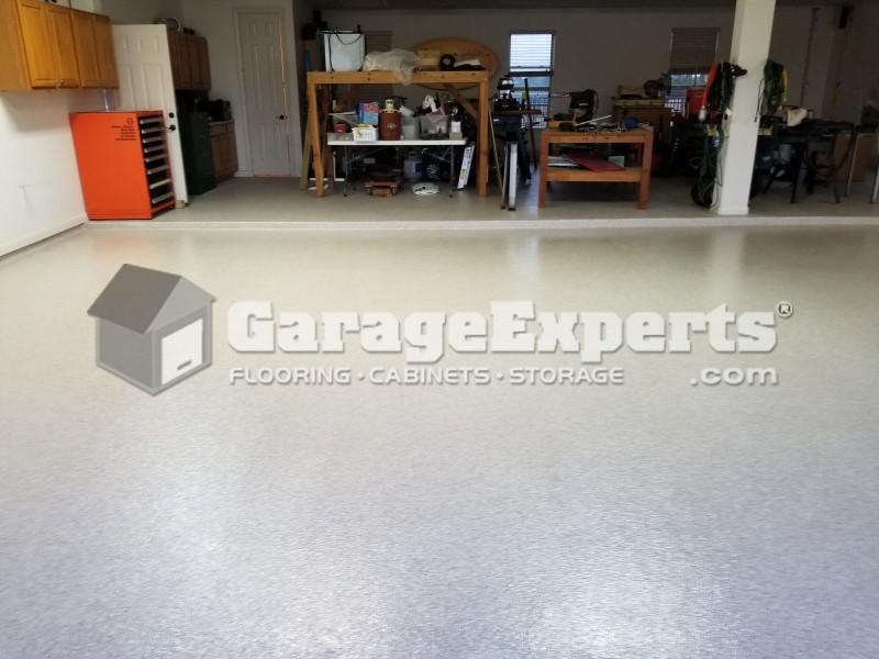 Recent work garageexperts of south houston for Garage auto legue langueux