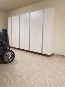 Garage Storage  ...